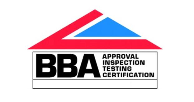 http://commercialroofingredditch.co.uk/wp-content/uploads/2020/12/bba-logo.jpg