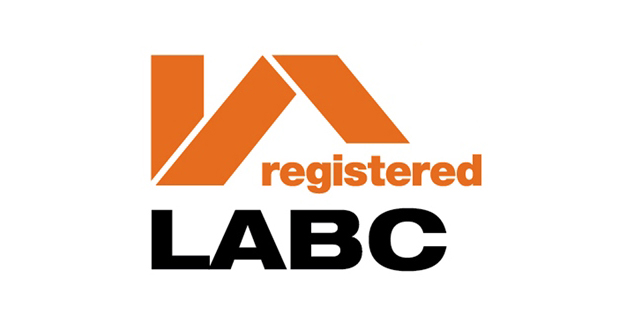 http://commercialroofingredditch.co.uk/wp-content/uploads/2020/12/labc.jpg