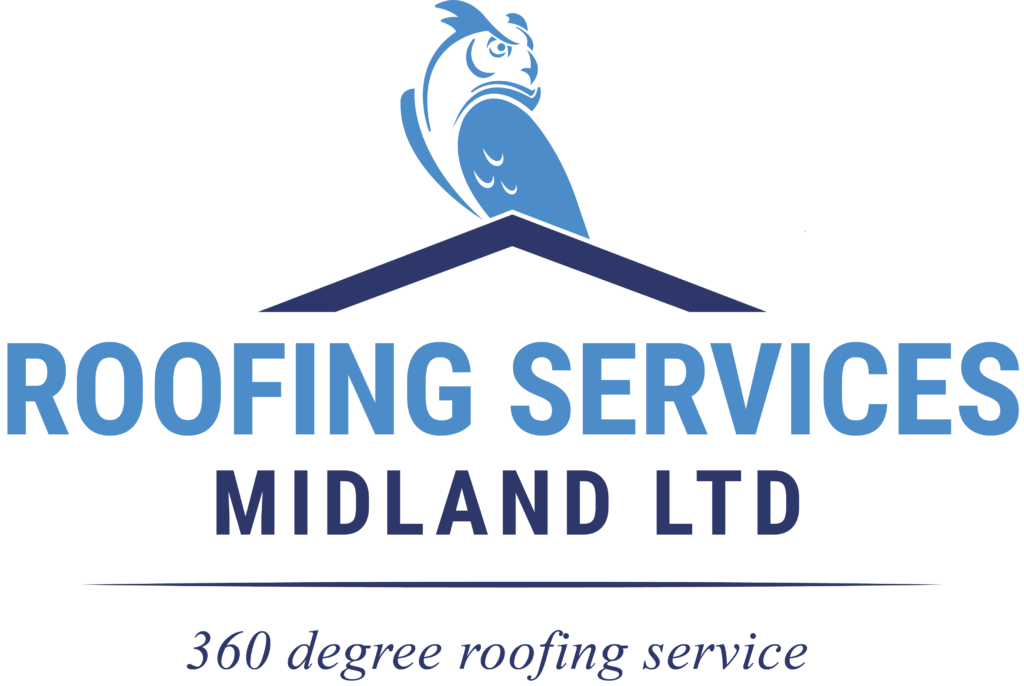 roofing-services-1024x686