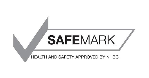 http://commercialroofingredditch.co.uk/wp-content/uploads/2020/12/safe-mark.jpg